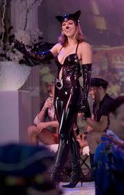 Kate Beckinsale Halloween Costumes Favorite Halloween Costumes U2026 Chet Hondo