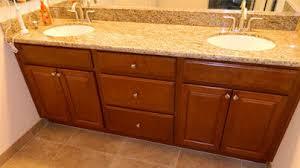 bathroom vanities with granite countertops u0026 cabinets in phoenix