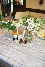20 best baby fox woodland baby shower images on pinterest baby