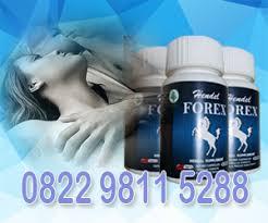 obat forex obat forex murah obat forex asli jual forex