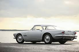 maserati hardtop convertible coldwell banker global luxury blog u2013 luxury home u0026 style