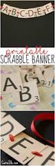 best 25 scrabble letters ideas on pinterest scrabble tile art