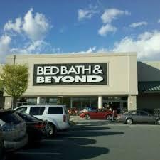 Bed Bath Beyond Charlotte Nc Bed Bath U0026 Beyond 11 Reviews Department Stores 1020 Hanes