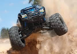 monster jam traxxas trucks traxxas x maxx monster truck 1 6 fpvtv
