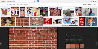 Brick Wall Meme - the carey price brick wall google thing kinda worked habs