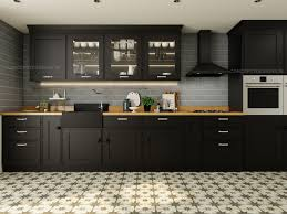 which finish is best for kitchen cabinets which is the best laminate for kitchen cabinets