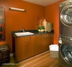 paint color ideas for laundry room best laundry room ideas decor