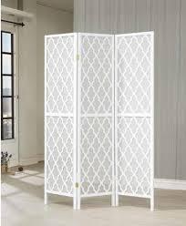 uncategorized folding screen room divider for exquisite home