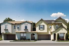 Barnes And Nobles Chino Hills Duet Combinations Trumark Homes U2013 Trumark Homes