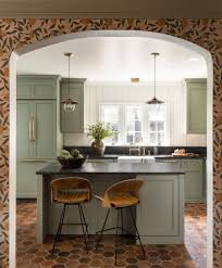 what is shaker style cabinets what are shaker cabinets a look at the timeless kitchen look