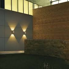 Outdoor Patio Wall Lights Sectional Sofa Design Exterior Wall Lights Residential Lowes Gfi