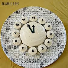 New Years Eve Cake Decorating Ideas by Best 20 New Year U0027s Cake Ideas On Pinterest U2014no Signup Required