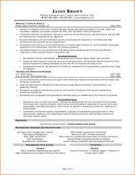 Resume Manager Sample 6 Customer Service Manager Resume Sample Event Planning Template