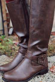 womens motorcycle riding boots with heels 25 best boots images on pinterest shoes boots and calves