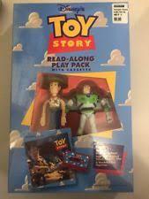 toy story brand disney type activity book ebay