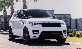 range rover sport custom wheels welcome to accessory king