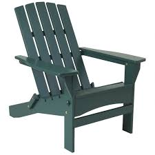 chaise adirondack folding wooden outdoor adirondack chair manchester wood