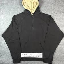 sherpa hoodie men online sherpa hoodie men for sale