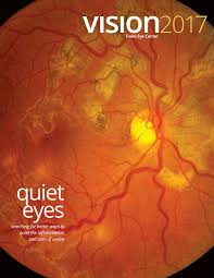2017 vision by duke eye center vision magazine issuu