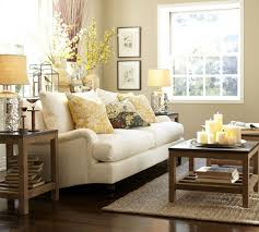 Living Room Ideas Pottery Barn Pictures Of Pottery Barn Living Rooms Militariart Com