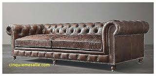 10 Foot Sectional Sofa Impressive 10 Foot Sectional Sofas Ipwhois Us