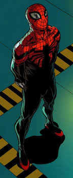 17 Best Images About Spider - 17 best ideas about spiderman marvel on pinterest comic the