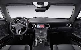 mercedes sls wallpaper mercedes benz sls amg interior hd wallpaper mercedes benz sls