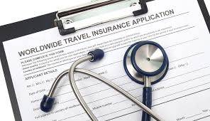 should i buy travel insurance images 5 questions to ask before buying travel insurance jpg