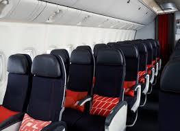 siege premium economy air exclusivité les nouvelles cabines à bord des boeing 777 300er coi