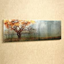 home decor accessories wall arts african american wall art and decor african american