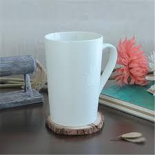 porcelain animal mug promotion shop for promotional porcelain