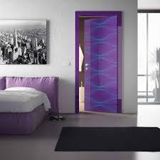 lowes exterior doors bedroom door size designs modern interior