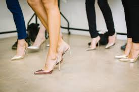high heel dress codes in the workplace amarisk