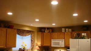 intriguing living room ceiling lights homebase tags room ceiling