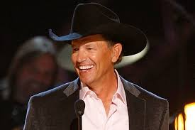 george strait announces new album is everything