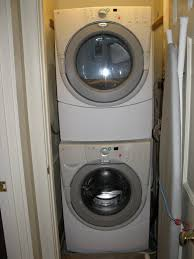 Clothes Dryer Vent Parts Bathroom And Dryer Duct Cleaning A Concord Carpenter