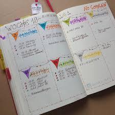 tagebuch selbst designen 25 einzigartige tagebücher ideen auf tagebuch ideen