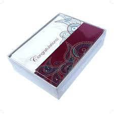 greeting card sets australia cards for all occasions box set free