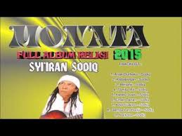 download mp3 dangdut religi terbaru monata album religi terbaru 2015 syi iran sodiq youtube