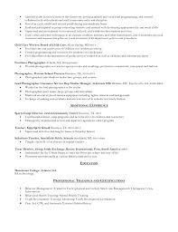 Crisis Management Resume Custom Expository Essay Writing Sites Uk Ielts Sample Essay On