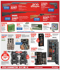 home depot gun safe black friday coupon academy sports outdoors black friday ads sales deals 2016 2017