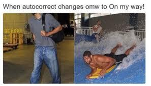 Autocorrect Meme - autocorrect meme tumblr