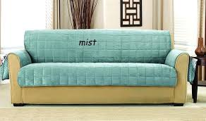 pet sofa covers that stay in place pet couch covers that stay in place microfiber furniture sofa cover