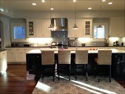Home Depot Unfinished Kitchen Cabinets Kitchen Cabinets To Go Denver Cabinets To Go Houston Lowes