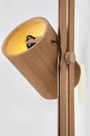 top 25 best lamp design ideas on pinterest designer floor lamps