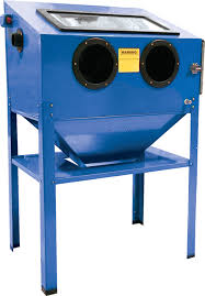 sandblaster cabinet for sale floor model abrasive blasting cabinet princess auto
