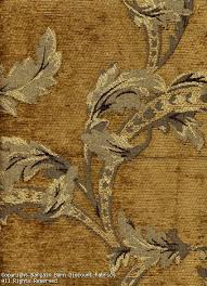 Black And Gold Upholstery Fabric Commercial Quality Dark Gold Chenille Upholstery 2013 12 95