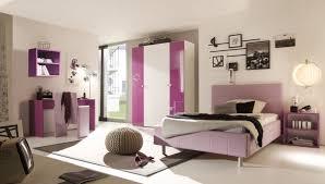 schlafzimmer aus italien haus renovierung mit modernem innenarchitektur kühles