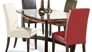 dining room pads for table dining room table pads nj u2022 dining room tables design