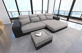 mix and match sofas fabric sectional sofas u0026 couches sofa dreams